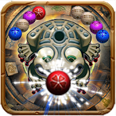 Marble Legend Android Apps On Google Play