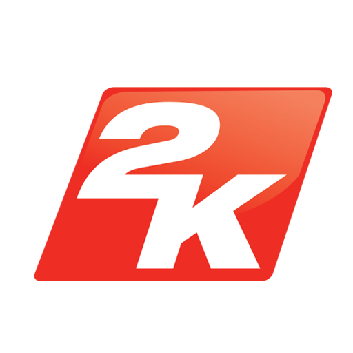 2K, Inc. avatar image