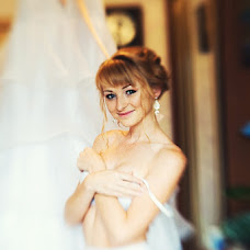 Wedding photographer Aleksey Babenko (FreddieSan). Photo of 16.11.2012