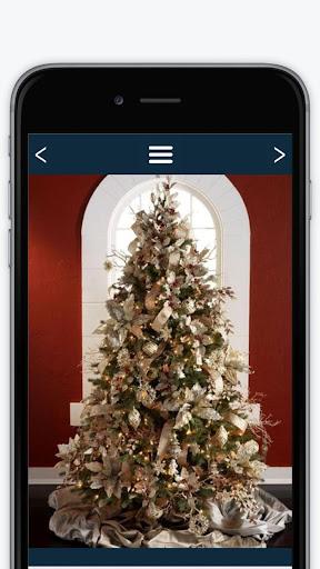 玩免費遊戲APP|下載クリスマスツリー2015 app不用錢|硬是要APP