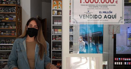 Sin noticias del nuevo millonario de La Cañada