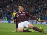 """🎥 """"Geloof me, ik besta echt"""": Schots toptalent of Monster van Loch Ness? Bologna kondigt transfer op schitterende wijze aan"""