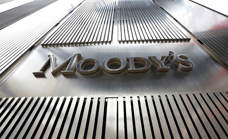 WATCH: Why Moody's has called the Eskom bailout credit negative