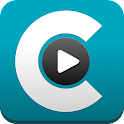 CatalogPlayer icon