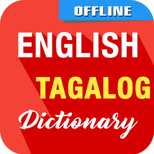 English To Tagalog Dictionary - Apps on Google Play