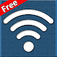 Download Free Wifi - connect wifi near me For PC Windows and Mac