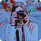 Varnist - Photo art effects icon