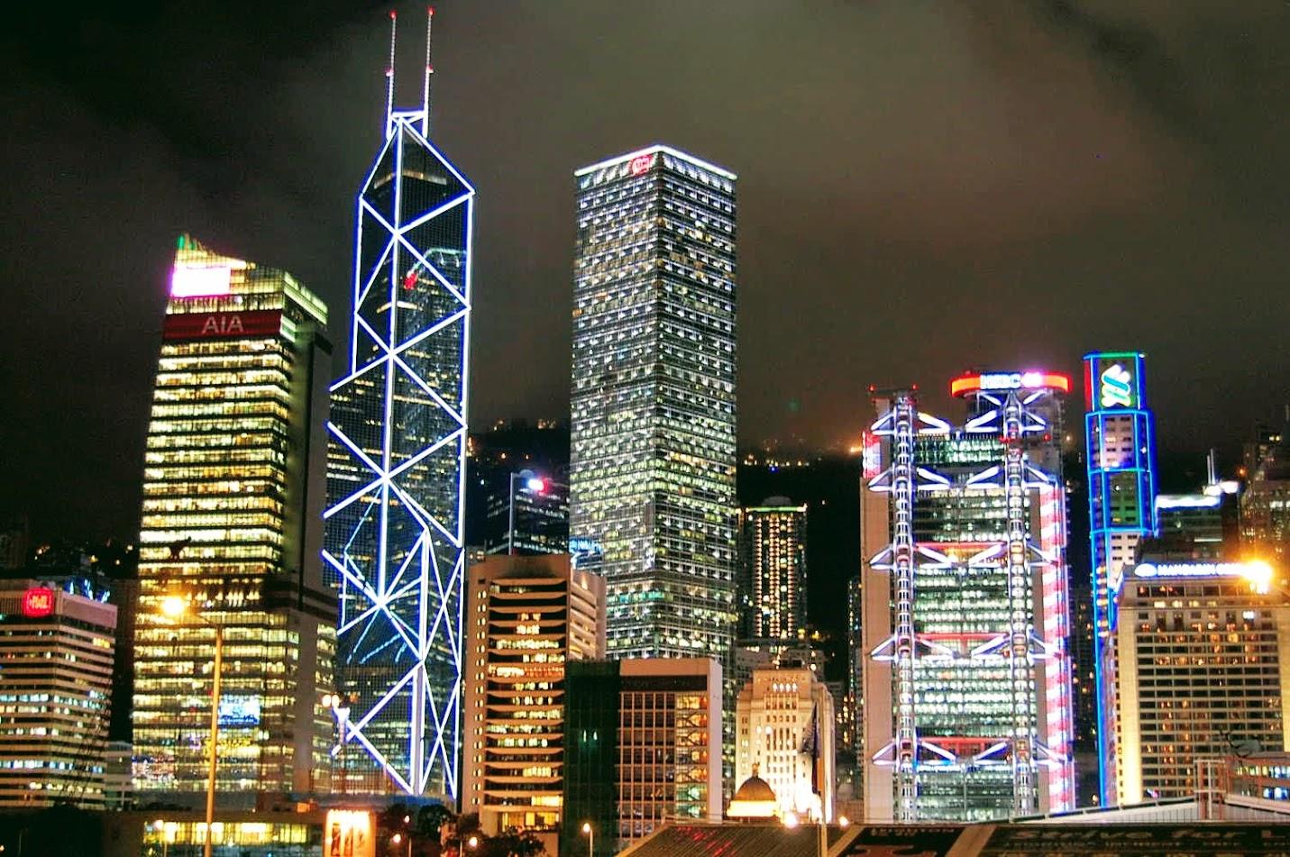 香港ナビ:2019年度版香港の祝日・休日・旧正月「春節」カレンダー!