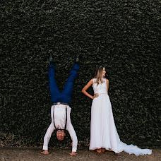 Fotógrafo de casamento Gustavo Moralli (morallifotografo). Foto de 22.11.2018