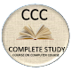 Download CCC Complete Exam Notes || in Hindi || For PC Windows and Mac