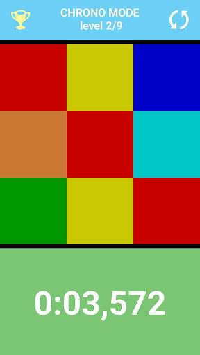 RAINBOW CATCHER 5.0 screenshots 3