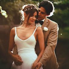 Wedding photographer Valery Garnica (focusmilebodas2). Photo of 13.03.2018