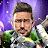 Game ChronoBlade v1.4.8 Mod One hit | God Mode | Menu mod