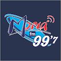 MORIA 99,7 icon