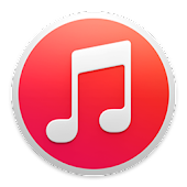 MP3 Player-Audio,Music Player