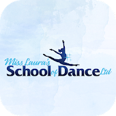 Miss Laura's School of Dance