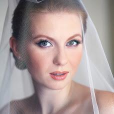 Wedding photographer Irina Korotneva (KOROTNEVA). Photo of 11.11.2015