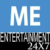 Me Entertainment24x7