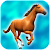 Horse Home file APK for Gaming PC/PS3/PS4 Smart TV