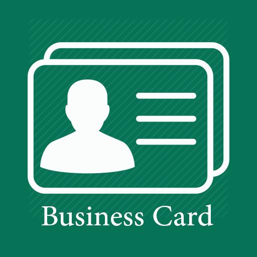 Visitenkartenhersteller Apps Bei Google Play