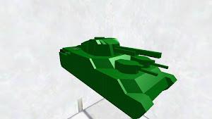 O-NI 重戦車 無料版