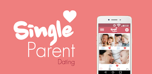 Single parent dating chat