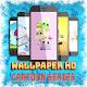 Cartoon Wallpapers HD Offline APK