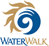 www.waterwalkapartments.com