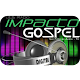 Web Rádio Impacto Gospel Download for PC MAC