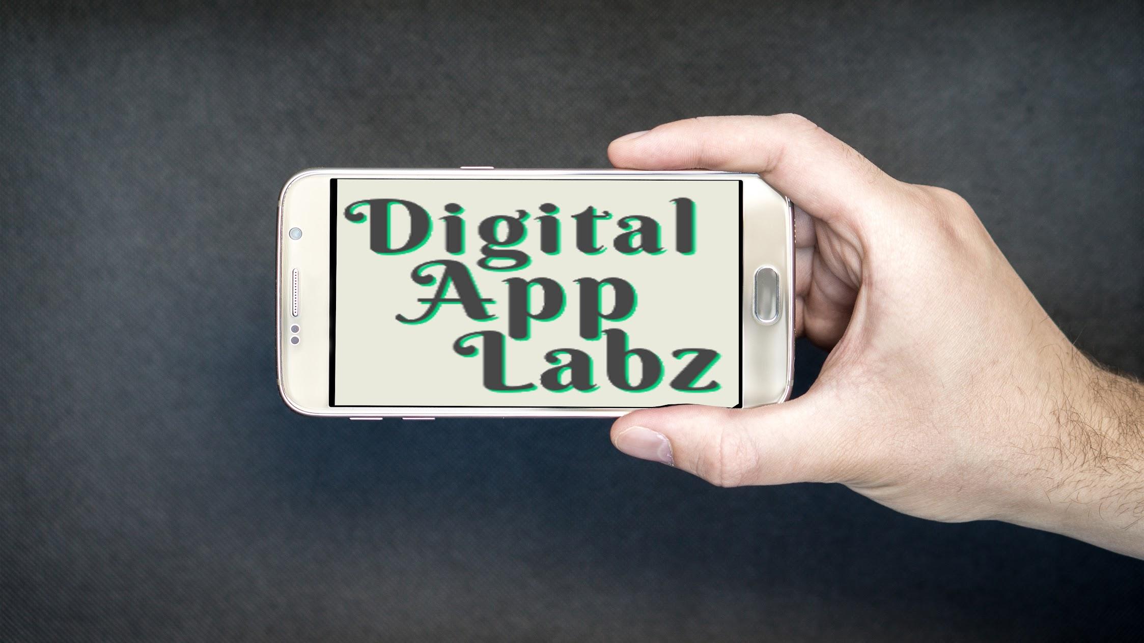 Digital App Labz