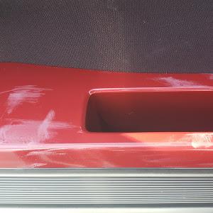 ワゴンRスティングレー MH55Sのカスタム事例画像 みむちんさんの2020年03月17日12:58の投稿