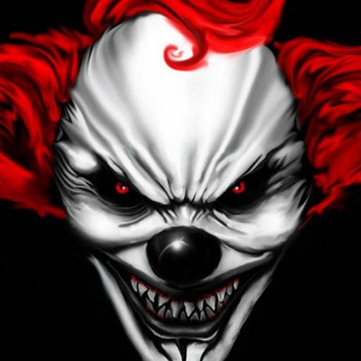 Super Cool Theme Studio avatar image