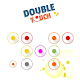 Double Touch 1.0.0