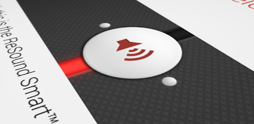 ReSound Smart - Apps on Google Play