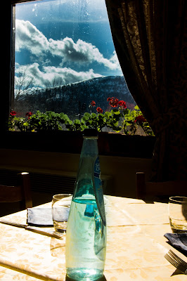 sky in a bottle di Camillo G
