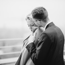 Wedding photographer Aleksey Bondar (bonalex). Photo of 09.05.2017