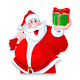 Christmas Stickers For Whatsapp Download on Windows
