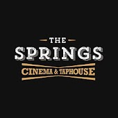Springs Cinema & Taphouse