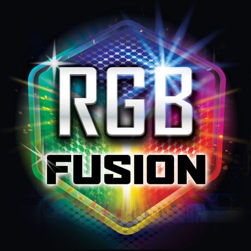 GIGABYTE RGB Fusion - Apps on Google Play