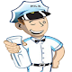Milkman Assistant - Doodh wala app for PC-Windows 7,8,10 and Mac
