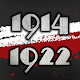 Download Polish Roads to Independence 1914–1922 For PC Windows and Mac