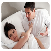 Homeo Sex Solution -যৌন সমস্যা