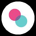 タップル誕生 tapple - 趣味で出会いを繋げるマッチングアプリ・恋活・婚活アプリ(登録無料)