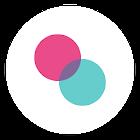 タップル誕生 tapple - 趣味で出会いを繋げるマッチングアプリ・恋活・婚活アプリ(登録無料) icon