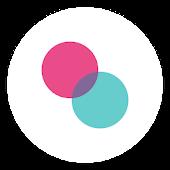 タップル誕生 tapple - マッチングアプリ・恋活・婚活アプリ趣味で出会いを繋げる(登録無料)