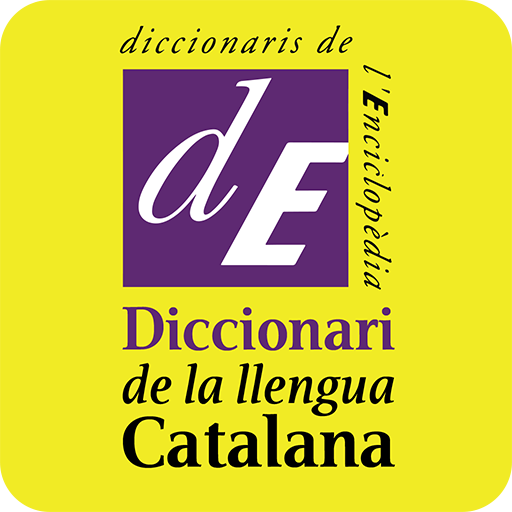 Advanced Catalan Dictionary file APK Free for PC, smart TV Download