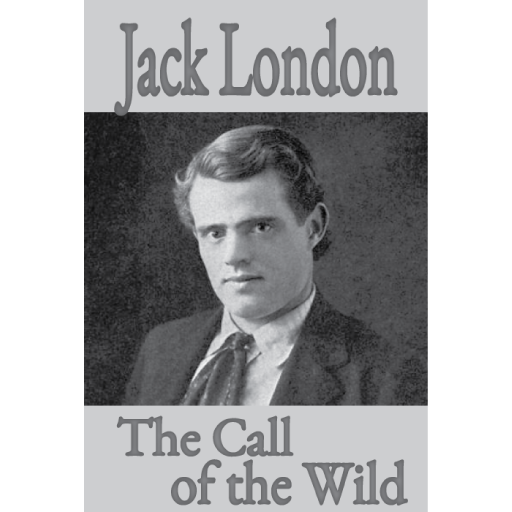 The Call Of The Wild By Jack London Aplikacie V Sluzbe Google Play
