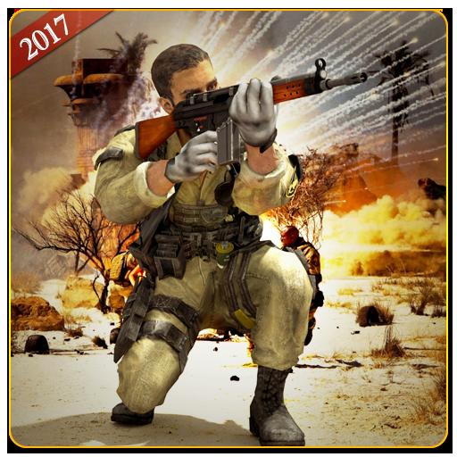 IGI: Military Commando Shooter (game)