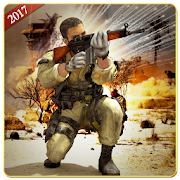 IGI: Military Commando Shooter