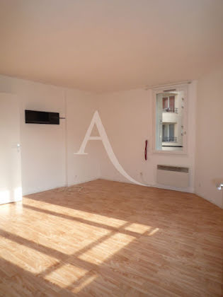 Location appartement 2 pièces 46,06 m2